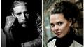 Jay Smith & Maja Gullstrand