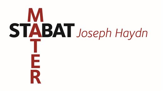 Bild för Stabat mater, Joseph Haydn, 2018-03-28, Heliga Trefaldighets kyrka