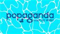 Popaganda 2017