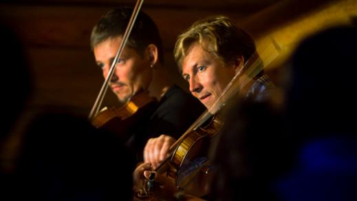 Bild för Konsert på Tonsalen -Hjalmarsson/Dregelid/Lundberg, 2019-02-08, Teater Sláva, Tonsalen