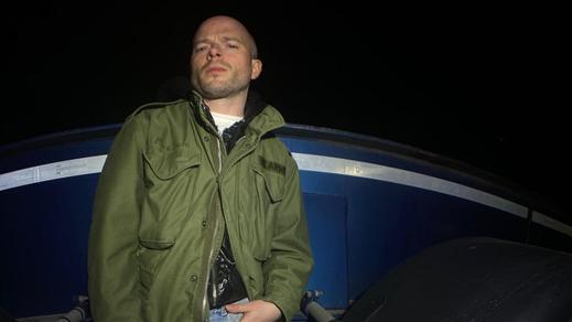 Bild för Jonas Lundqvist #02, 2021-03-06, Pustervik