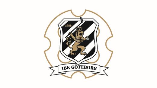 Bild för IBK Göteborg-Jönköpings IK SSL, 2019-02-17, Nya Lundenhallen