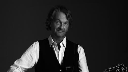Bild för Mats Westling & Band (DSH5), 2021-11-13, Pustervik