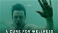 A Cure For Wellness (Sal3 15år Kl.19 2t26m)