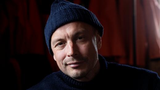 Bild för Petter, 2021-09-05, Mosebacketerrassen