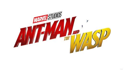 Bild för Ant-Man and the Wasp, 2018-07-04, Bio Oskar