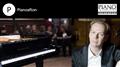 Pianoafton med Per Tengstrand