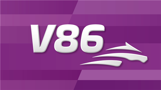Bild för V86 med Breeders Crown, 2019-07-31, Mantorptravet