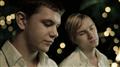 Filmarkivet.se: Queer, 2 maj 18.00