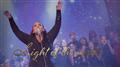Julkonsert 2017 - Light of the world 15:30