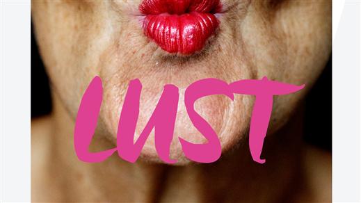 Bild för Lust, 2019-10-24, Folkets Hus