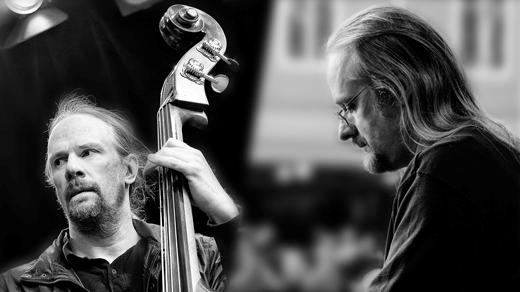 Bild för Jazz på Svenska (Jazzbaren), 2019-11-01, Katalin, Uppsala