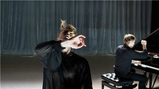 Bild för ALAE, 2020-05-22, Landskrona Teater
