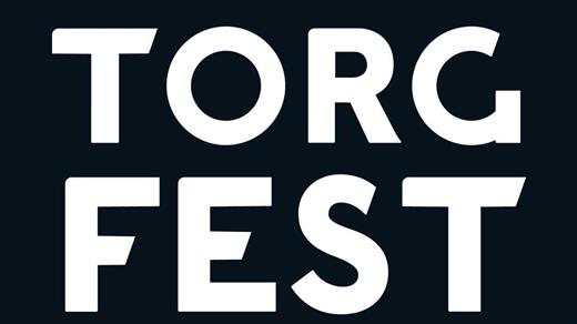 Bild för Torgfesten fredag inkl. logi (enkelrum), 2021-07-23, Quality Hotel Sundsvall