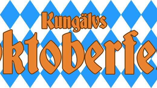 Bild för Kungälvs Oktoberfest 2018, 2018-09-29, Kungälvs Parken