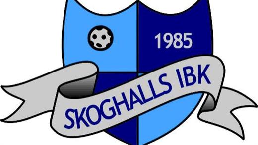 Bild för Skoghalls IBK - HERR, 2017-09-30, Hammarö arena