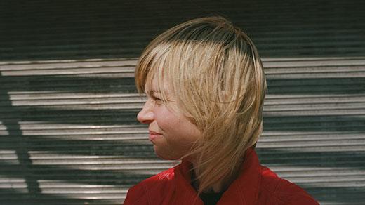 Bild för Anna Ternheim, 2021-08-24, Tjolöholms Slott
