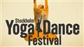 Stockholm Yoga & Dance Festival