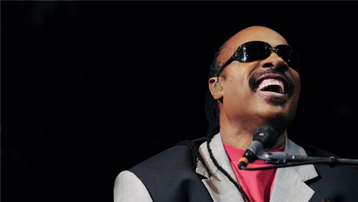 Bild för Stevie Wonder Tribute, 2021-09-25, Makeriet