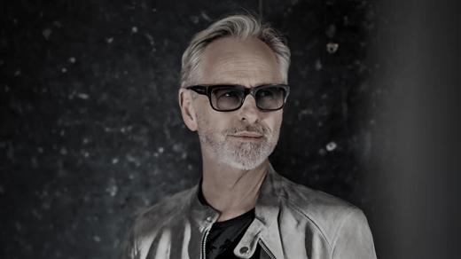Bild för Uno Svenningsson, 2020-09-30, Porter Pelle