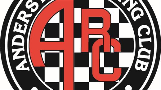 Bild för ARC Träning/Licenskurs samt SEC 3-5 Maj!, 2019-05-03, SCANDINAVIAN RACEWAY
