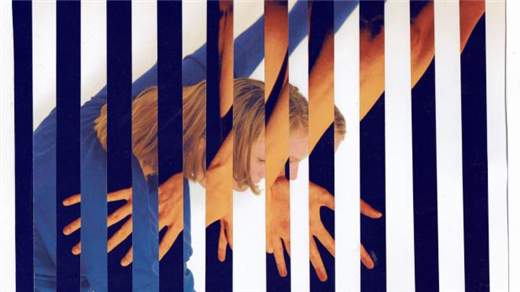 Bild för 2 solon av Alma Söderberg, 2018-02-28, Vävenscenen