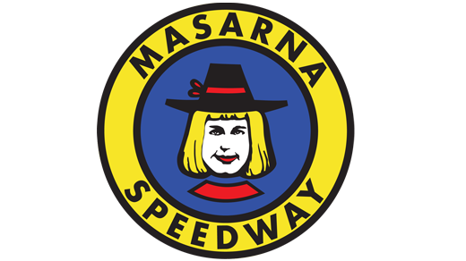 Bild för Masarna - Eskilstuna Smederna, 2018-08-07, Avesta Motorstadion