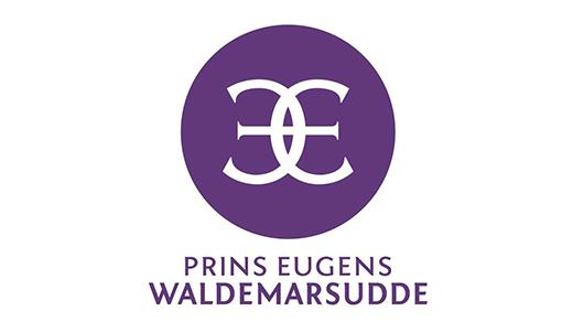 Bild för Konstkurs med inspiration av Lena Cronqvist, 2020-06-14, Prins Eugens Waldemarsudde