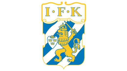 Bild för IFK Göteborg - Torslanda IK, 2020-01-15, Lundenhallen