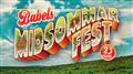 Babels Midsommarfest