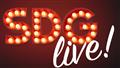 SDG live! 2017 Tingsek 26 juli