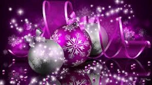 Bild för Christmas Raw Vegan Party, 2016-12-16, Bliss Cafe