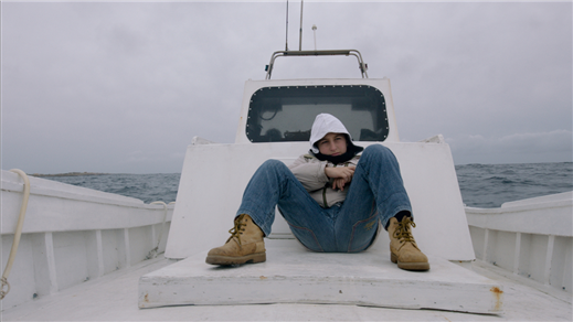Bild för Bortom Lampedusa, 2016-10-12, Järpenbion