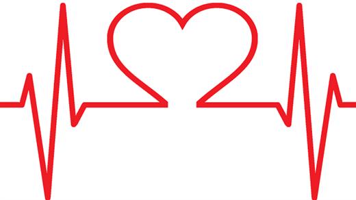 Bild för Med hjärtat som insats  5/11 kl. 19:00, 2018-11-05, Caféscenen, Västerbottensteatern