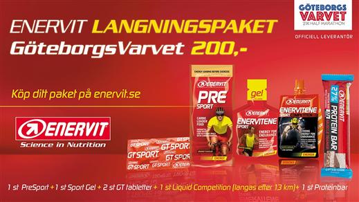 Bild för Langningstjänst GöteborgsVarvet 2017, 2017-05-20, GöteborgsVarvet