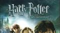 Harry Potter - Dödsrelikerna del 2