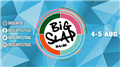Big Slap 2017