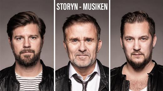 Bild för Jan Johansen Trio!, 2019-03-30, Kajskjulet