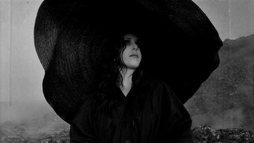 Bild för Chelsea Wolfe, 2020-04-01, Nalen – Stora Salen, Stockholm