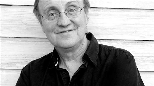 Bild för Lars Jansson Trio, 2020-03-06, Hallsbergs Jazz- och Bluesklubb