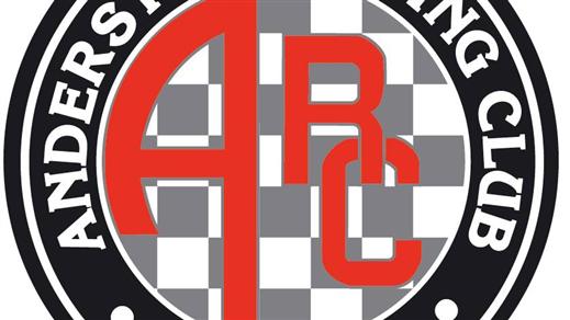 Bild för ARC licenskurs MC 30-1 Maj 2021, 2021-04-30, Scandinavian Raceway