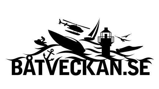 Bild för Båtveckan 2017, 2017-07-29, Fyrskeppsudden