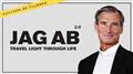 Kjell Enhager-JAG AB 2.0