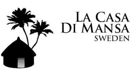 Bild för 170512 La Casa di Mansa kulturfest, 2017-05-12, Stallet - Världens Musik