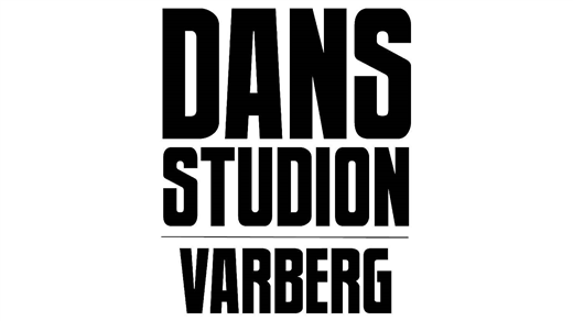 Bild för Dansstudion Vårshow kl 11:00, 2019-05-19, Varbergs Teater