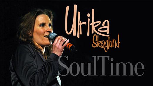 Bild för SoulTime, 2018-10-24, Teatercaféet