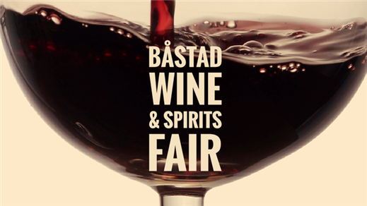 Bild för Båstad Wine & Spirits Fair 2017⎜FRE. 30/6, 2017-06-30, Villa Abelin, Norrviken