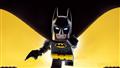 Lego Batman - Eng. tal (Sal.3 7år Kl.20:45 1t44m)