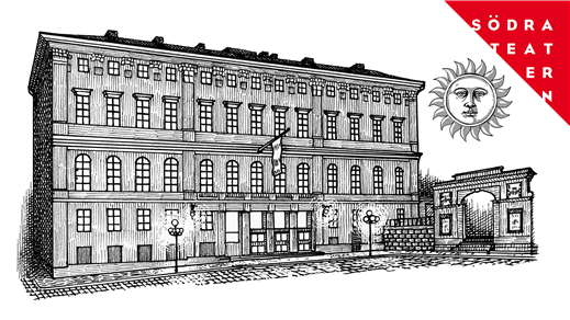 Bild för Collie Buddz, 2017-11-07, Kägelbanan Södra Teatern