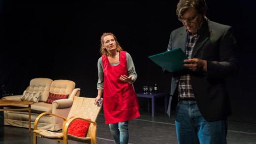 Bild för De bortglömda hjältarna, 2020-02-12, Teater Bråddgatan 34, 1:a kammaren